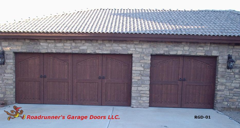 Arizona garage door and repair 1 arizon garage door for Garage door repair in gilbert az