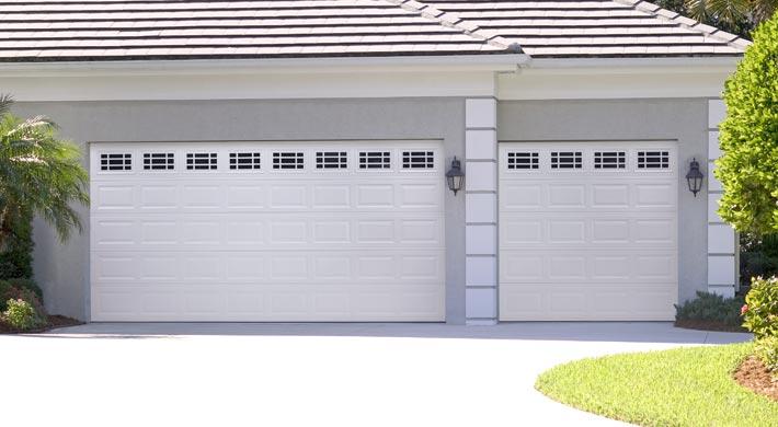 Roadrunners Garage Doors Llc Az Garage Door Repair