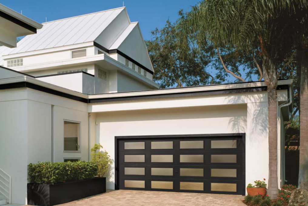 Roadrunners garage doors llc az garage door repair for Clopay steel garage doors
