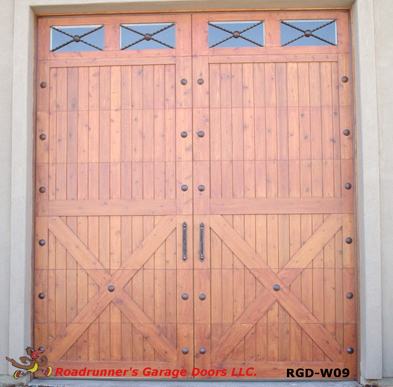 Roadrunners Garage Doors Llc Az Garage Door Repair Valley Wide Service